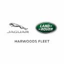 Harwoods Group logo icon