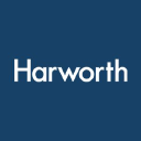 Harworth logo icon
