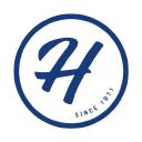 Hascall Steel Company logo