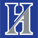 Hempfield School District logo