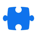 Has Geek logo icon