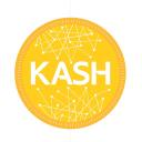 Hash Chain Technology logo icon