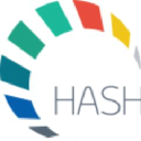 Hashcove logo icon