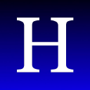 Hashes logo icon