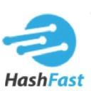 HashFast