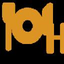 Hashi logo icon