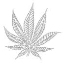 Het Museum Bezit 'S logo icon