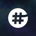 Hashtag Now logo icon