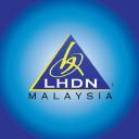 Lhdnm logo icon