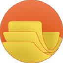Hasjob logo icon