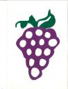 Haskells logo icon