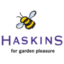 Read HaskinsGardenCentres Reviews