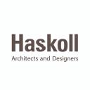 Haskoll logo icon