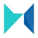 Haslams logo icon