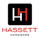 Hassett Hardware logo icon