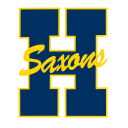 Hastings Area School System logo icon
