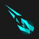 Haste logo icon