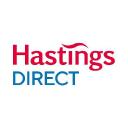 Hastings Direct logo icon