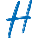 Hastings Highlands Strategic Plan logo icon