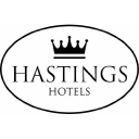 Hastings Hotels logo icon