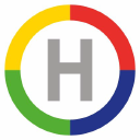 Hastoe Housing Association Ltd logo icon