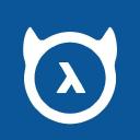 Hasura logo icon