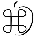 Hasznalt Alma logo icon