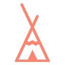 Hatch logo icon