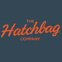 Hatchbag logo icon