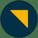 Hatch Brenner logo icon