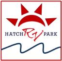 Hatch RV Park logo
