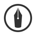 hatenadiary.com logo icon