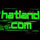 Hatland logo icon