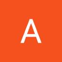 alcaldia de hatonuevo Logo