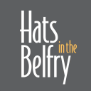Hats In The Belfry logo icon