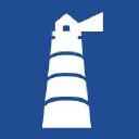 Hatsize logo icon