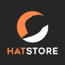 Hatstore logo icon