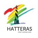 Hatteras logo icon