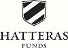 Hatteras Funds logo icon