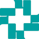 Hattiesburg Clinic logo icon