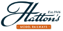 Read Hattons Model Railways Reviews