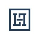 Hauck & Aufhäuser Privatbankiers K Ga A logo icon