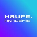 Haufe Akademie logo icon
