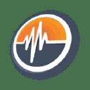 Haulix Daily logo icon