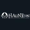 H Au N Tcon logo icon