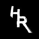 Haunted Rooms logo icon