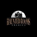 Haunted Rooms logo icon