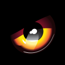 Haunt Pay logo icon