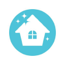 Hausfrauentipps logo icon