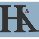 Hausman Marketing Letter logo icon